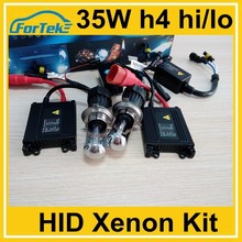 hid h4 xenon 35 watt high low