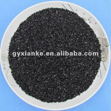 anthracite coal filter media for water treatment,90% carbon anthracite filter material for drinking water purify