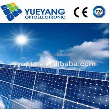 PV solar energy system bracket for panel mount YYOPTO in zhejiang