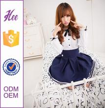 Hot Sale japan hot school girl