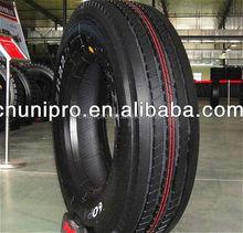 13r22.5 radial tubeless truck tyre