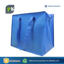 Cheap Non Woven Grocery Bag