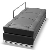 replica pu Eileen Gray Daybed
