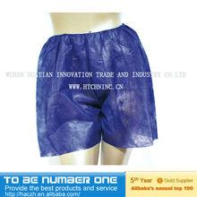 boxer engine,men short boxers,girl boxer brand