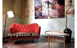 Model 4600 Sofa