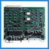act as a purchasing agent embroidery machine spare parts tajima board