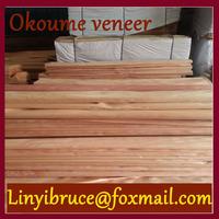 0.33mmx1280x2520 veneer /keruing veneer/gurjan veneer