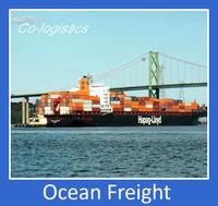 20gp/40gp container or LCL sea shipping to Agira------ mia(skype:mia_3069)