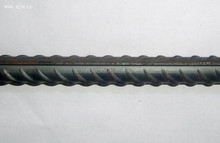 steel rebar with high quality and low price