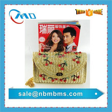 High Fashion Fruit Pattern Wholesale Handbag