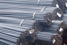 BS4449 500B 460B steel rebar good quality with competitive price