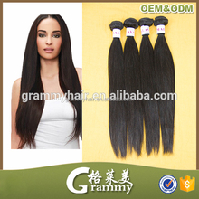 2015 New Product aliexpress uk 100% human hair extension
