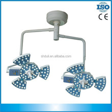 health care surgical theatre lamp led