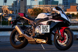R1S motorcycle Branded New Original YZF-R1S motorcycle racing cheap r1 racing motorcycle YZF-R1S