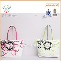 wholesale paper straw handbags for women,cheap tote bags for women