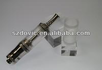 electronic cigarette cloutank c1 taifun gs atomizer for wholesale