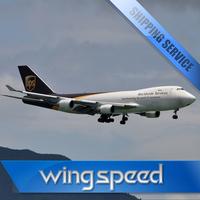 air transport agent to CARACAS VENEZUELA from China -- Skype:bonmediry