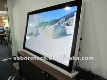 65inch LED touch TV