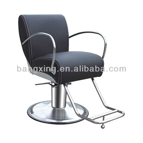 Wholesale chair equipment beauty salon furniture and barber shop styling chair bx 2037 buy - Wholesale hair salon equipment ...