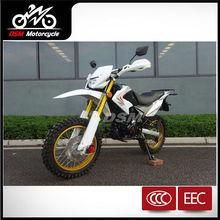 2015 new racing motorcycle