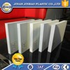 easy washing resistant 20mm extruded foam pvc board