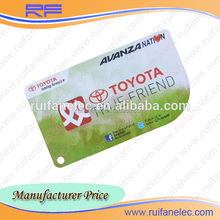 Top-sell american express black card from ruifan
