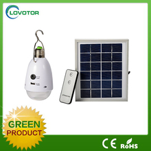 Factory cheap price hanging solar lamps solar light outdoor