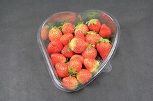 Disposable stationery & sports packaging plate Fruit tray