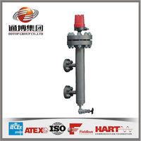 UTK high temperature float switch