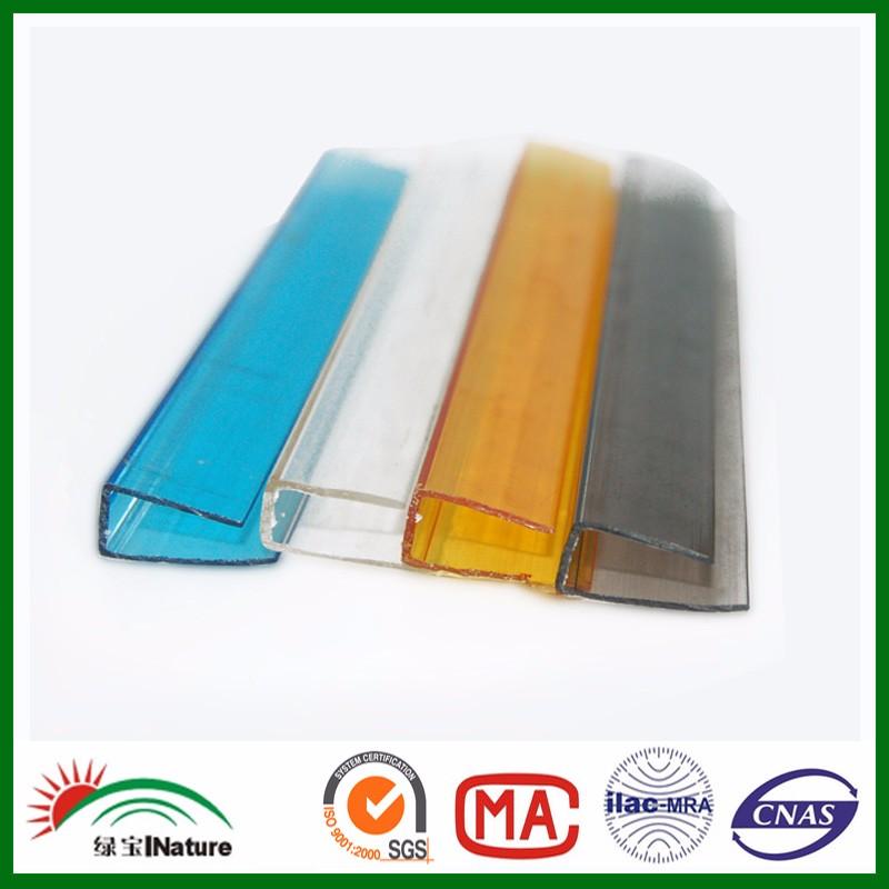 Polycarbonate U profile.jpg