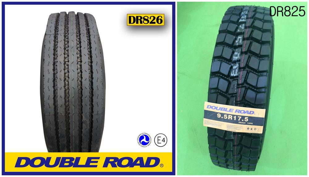 chinoise conseill prix des pneus 9 5 r 17 5 truck pneus. Black Bedroom Furniture Sets. Home Design Ideas