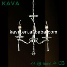 2013 promotional items european wrought iron pendant light