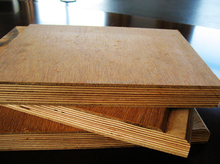 3.0mm red hard wood plywood board, PLB plywood sheet, red meranti plywood