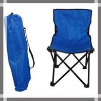 tutu chair cover