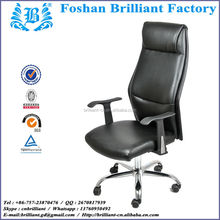 reception desk pictures and compact fold table with office furniture prices chair massage BF-8113A-1A