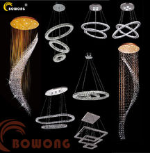 chandelier battery powered,crystal ceiling lighting,modern chandelier