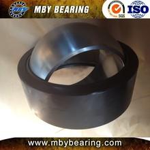 GE280FW-2RS Spherical plain bearings & Ball Joint Rod End Bearings