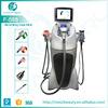 2015 popular vacuum cavitation rf machine