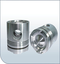 Best Price NT855 Diesel Engine Piston Price Piston