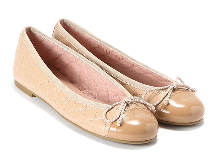 2015 casual office women fashion loafer italian shoes cheap shoes online