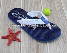 custom logo new product footwear manufacturer china slipper