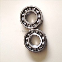high precision Top quality home ball bearings