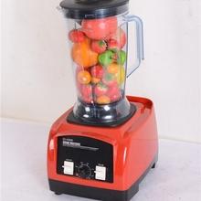 3HP LCD Display BPA Free Jug Green Julice Maker zhejiang factory blender parts food processor