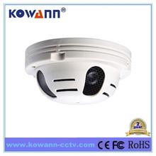 """Color 1/3"""" SHARP 960H CCD 700TVL smoking type hidden camera"""