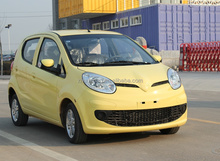 Low price Electric / Car Green Power/Electric car