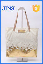 hot selling handbags,genuine leather hangbag,good quality ladies leather handbags