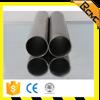 asme b36.10 carbon steel seamless pipe api 5l gr.b for hydraulic system
