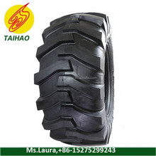 china tire factory 19.5-24 r4 tractor tire