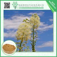 Best price black cohosh extract powder 10:1 20:1Triterpene top quality
