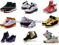 basketball shoes 2015 comfortable famous brand boys basketball shoes Branded basketball shoes low price